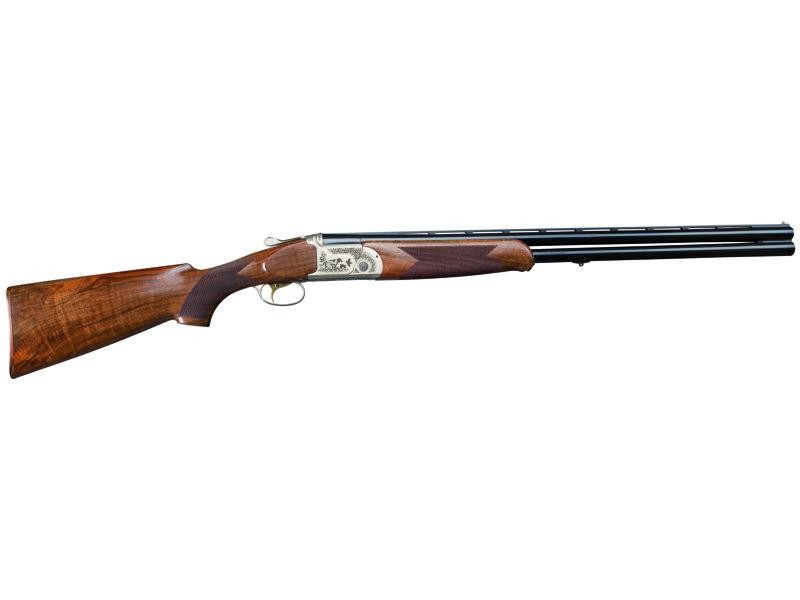 Super Pose VERNEY CARRON Super 9 III Fulgur Magnum Cal.12 c4b47bd43b9